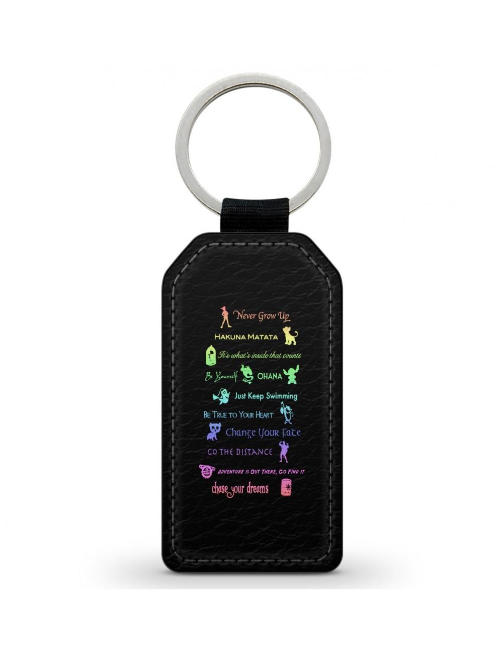T-Shirt blanc pour femme La Mariée EVJF Couronne végétale de fleurs roses 14