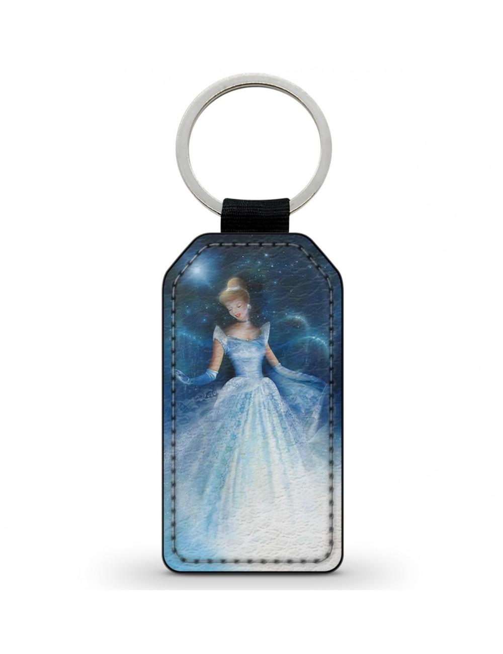 T-Shirt blanc pour femme La Mariée EVJF Couronne végétale de fleurs roses 15