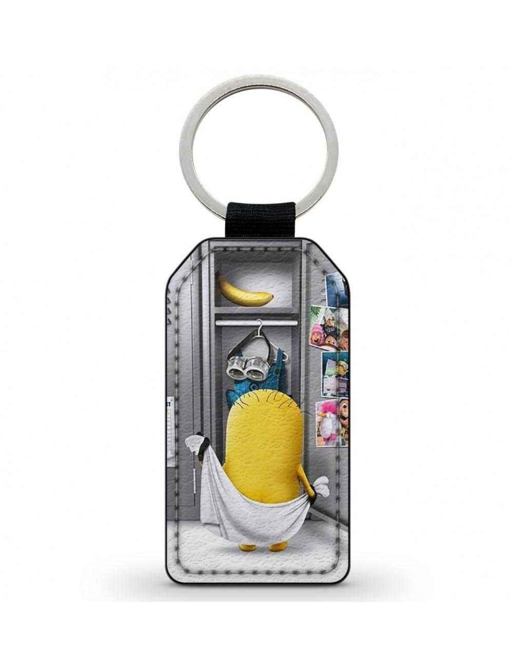T-Shirt blanc pour femme La Mariée EVJF Couronne végétale de fleurs roses 16