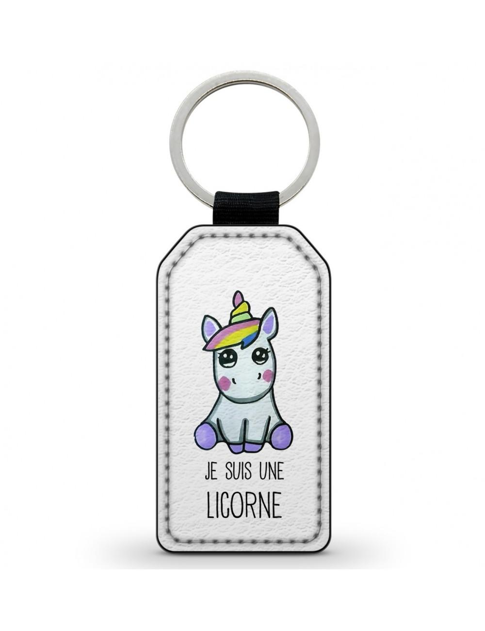T-Shirt blanc pour femme La Mariée EVJF Couronne végétale de fleurs roses 17