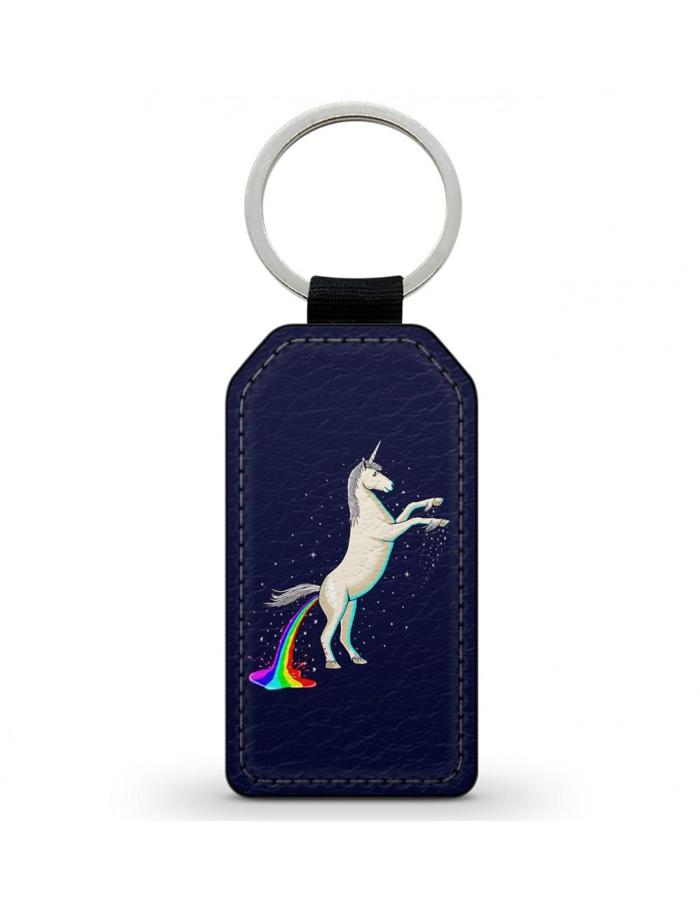 T-Shirt blanc pour femme La Mariée EVJF Couronne végétale de fleurs roses 18
