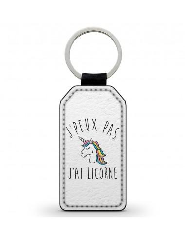 T-Shirt blanc pour femme La Mariée EVJF Couronne végétale de fleurs roses 19