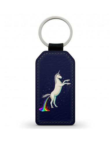 T-Shirt blanc pour femme La Mariée EVJF Couronne végétale de fleurs roses 20