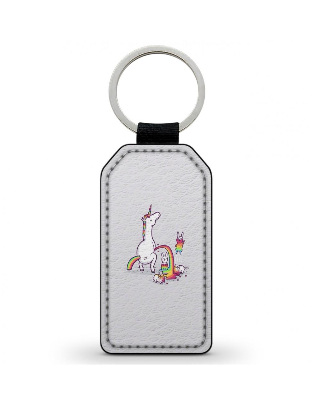 T-Shirt blanc pour femme La Mariée EVJF Couronne végétale de fleurs roses 22