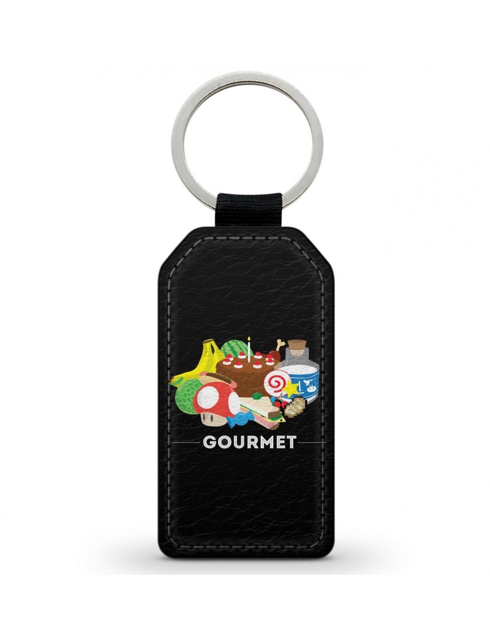 T-Shirt blanc pour femme La Mariée EVJF Couronne végétale de fleurs roses