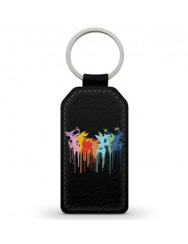 T-Shirt Blanc pour femme La Mariée EVJF Mariage S M L XL XXL