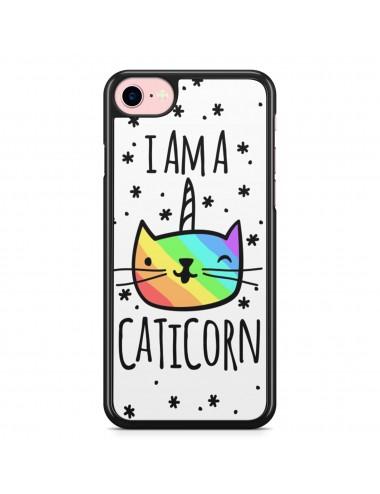 T-Shirt Noir pour femme Summertime